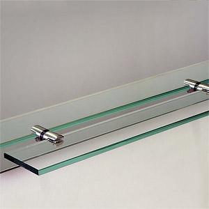 leuchtspiegel mit seitlicher beleuchtung concept2u. Black Bedroom Furniture Sets. Home Design Ideas