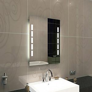 spiegel im hochformat. Black Bedroom Furniture Sets. Home Design Ideas