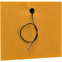 spiegelheizung ohne schalter. Black Bedroom Furniture Sets. Home Design Ideas