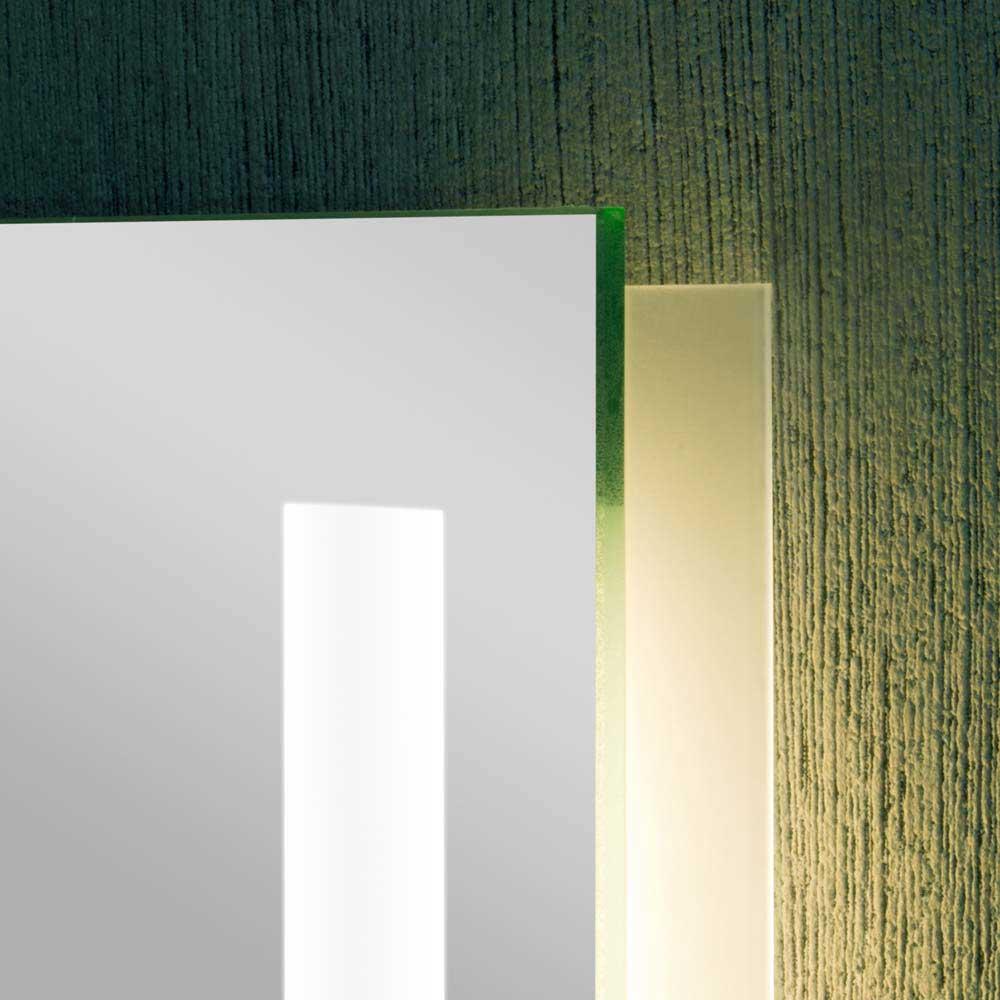 bad spiegel 120x80 cm bxh young iii | concept2u, Badezimmer ideen