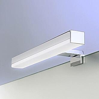 zu den badspiegeln mit spiegelleuchte. Black Bedroom Furniture Sets. Home Design Ideas