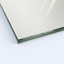 Badspiegel & Spiegelleuchten » perfekt bei Concept2u