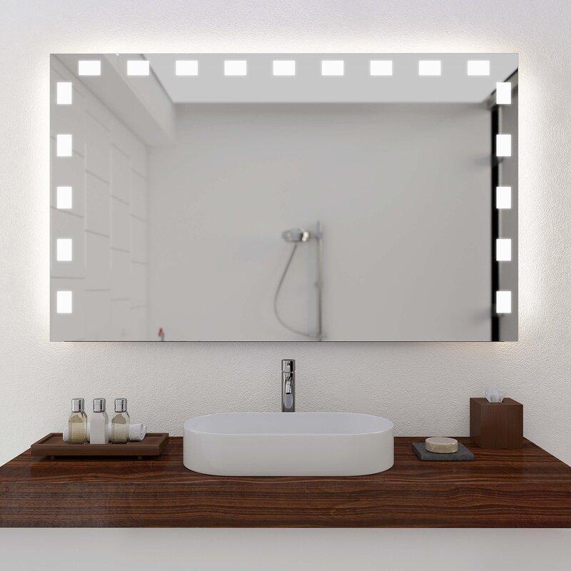 lichtspiegel fresh f r gute laune im bad concept2u 249 00