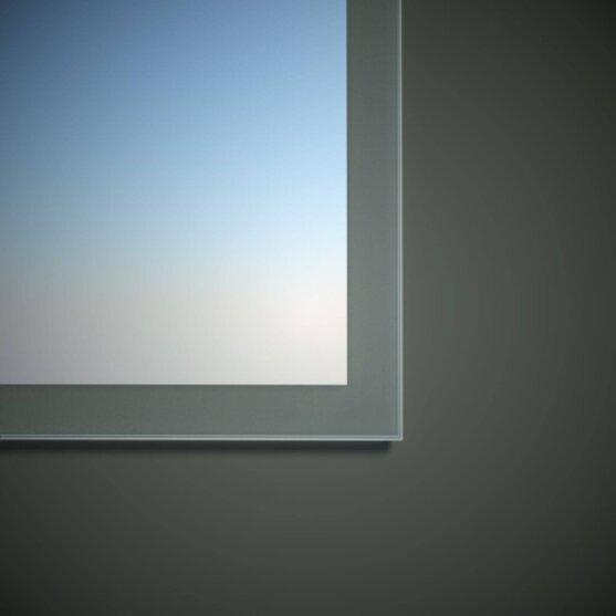LED Badezimmerspiegel FLAIR III